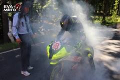 Ceska-TT-IRRC-Horice-2019-eva-moto-247