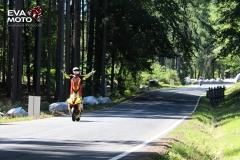 Ceska-TT-IRRC-Horice-2019-eva-moto-249