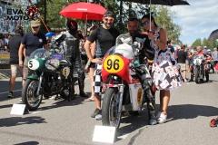 Ceska-TT-IRRC-Horice-2019-eva-moto-252
