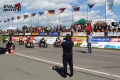 Ceska-TT-IRRC-Horice-2019-eva-moto-260