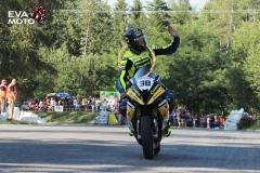 Ceska-TT-IRRC-Horice-2019-eva-moto-275