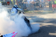 Ceska-TT-IRRC-Horice-2019-eva-moto-279