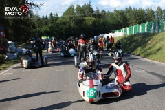 Ceska-TT-IRRC-Horice-2019-eva-moto-287