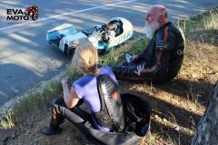 Ceska-TT-IRRC-Horice-2019-eva-moto-293