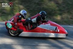 Ceska-TT-IRRC-Horice-2019-eva-moto-294