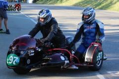 Ceska-TT-IRRC-Horice-2019-eva-moto-296