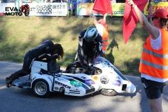 Ceska-TT-IRRC-Horice-2019-eva-moto-297