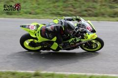 Ceska-TT-IRRC-Horice-2019-eva-moto-38