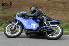 Ceska-TT-IRRC-Horice-2019-eva-moto-47
