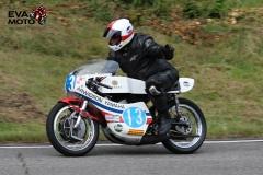 Ceska-TT-IRRC-Horice-2019-eva-moto-48