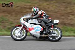Ceska-TT-IRRC-Horice-2019-eva-moto-49