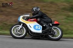 Ceska-TT-IRRC-Horice-2019-eva-moto-50