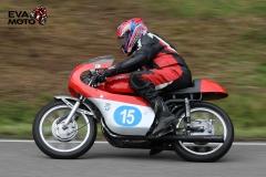 Ceska-TT-IRRC-Horice-2019-eva-moto-51