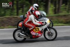 Ceska-TT-IRRC-Horice-2019-eva-moto-53