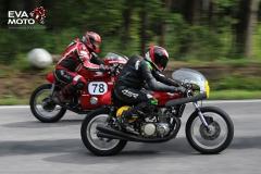 Ceska-TT-IRRC-Horice-2019-eva-moto-54