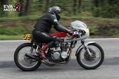 Ceska-TT-IRRC-Horice-2019-eva-moto-55