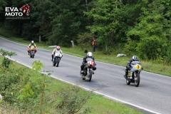Ceska-TT-IRRC-Horice-2019-eva-moto-56