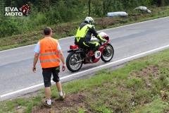 Ceska-TT-IRRC-Horice-2019-eva-moto-57