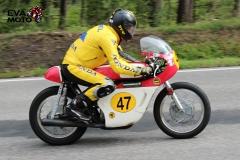 Ceska-TT-IRRC-Horice-2019-eva-moto-58
