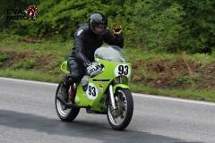 Ceska-TT-IRRC-Horice-2019-eva-moto-59