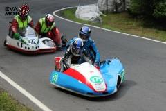 Ceska-TT-IRRC-Horice-2019-eva-moto-75
