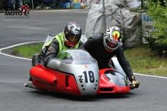 Ceska-TT-IRRC-Horice-2019-eva-moto-77