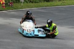 Ceska-TT-IRRC-Horice-2019-eva-moto-79