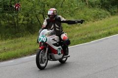 Ceska-TT-IRRC-Horice-2019-eva-moto-88