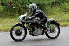 Ceska-TT-IRRC-Horice-2019-eva-moto-89