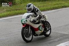 Ceska-TT-IRRC-Horice-2019-eva-moto-91