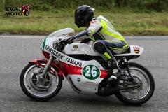 Ceska-TT-IRRC-Horice-2019-eva-moto-92