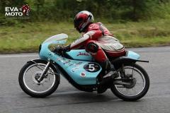 Ceska-TT-IRRC-Horice-2019-eva-moto-96