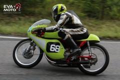 Ceska-TT-IRRC-Horice-2019-eva-moto-97