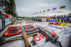 Ceska-TT-IRRC-Horice-2019-petrivalsky-05