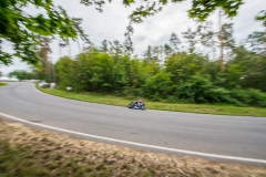 Ceska-TT-IRRC-Horice-2019-petrivalsky-19