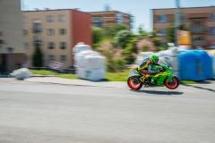 Ceska-TT-IRRC-Horice-2019-petrivalsky-25