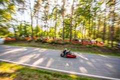 Ceska-TT-IRRC-Horice-2019-petrivalsky-45