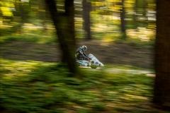 Ceska-TT-IRRC-Horice-2019-petrivalsky-47