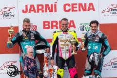 Brno-2019-belica-005