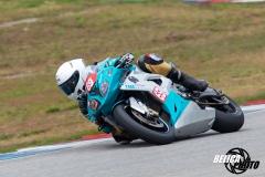 Brno-2019-belica-046