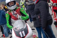 Brno-2019-belica-058