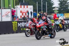 Brno-2019-belica-071