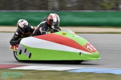 Brno-2019-perina-008
