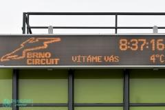 Brno-2019-perina-010