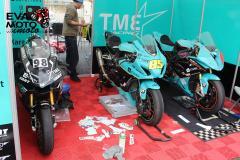 EVA-MOTO-Jarni-Cena-Brna-2020-001