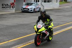 EVA-MOTO-Jarni-Cena-Brna-2020-004