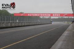 EVA-MOTO-Jarni-Cena-Brna-2020-013