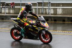 EVA-MOTO-Jarni-Cena-Brna-2020-018