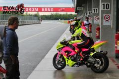 EVA-MOTO-Jarni-Cena-Brna-2020-023