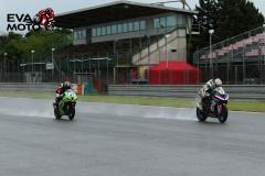 EVA-MOTO-Jarni-Cena-Brna-2020-027